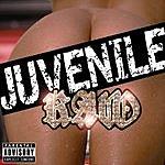 Juvenile Raw (Parental Advisory)