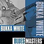 Bukka White Blues Masters