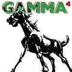 Gamma Gamma 4
