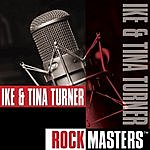 Ike & Tina Turner Rock Masters