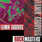 The Flamin' Groovies Rock Masters