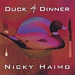 Nicky Haimo Duck 4 Dinner