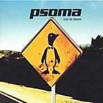 Psoma Fear The Penguin