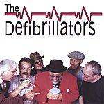 The Defibrillators The Defibrillators