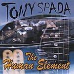 Tony Spada The Human Element