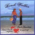 Herb Silverstein Beach Walker