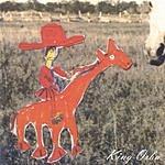 King Orba The Personal Pleasure Album
