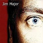 Jim Major One Blue Eye