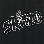 Skitzo Skitzo