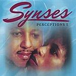 Synses Perceptions I