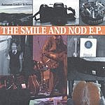 Autumn Under Echoes The Smile & Nod EP