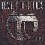 Temple Of Echoes (Union)2