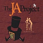 The Jeff Archer Group The JA Project