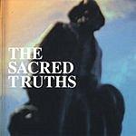 The Sacred Truths The Sacred Truths