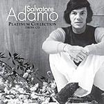 Salvatore Adamo Platinum Collection