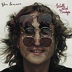 John Lennon Walls And Bridges (Remastered)