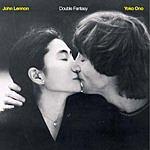 John Lennon Double Fantasy (Remastered)