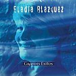 Eladia Blazquez Serie De Oro