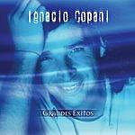 Ignacio Copani Serie De Oro