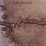 The Strand In The Trench