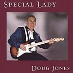Doug Jones Special Lady