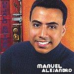 Manuel Alejandro Dejalo Entrar