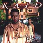 Kaid Exotic Soul