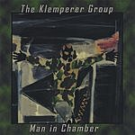 The Klemperer Group Man In Chamber
