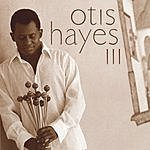 Otis Hayes III Otis Hayes III