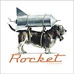 Braund Reynolds Rocket (A Natural Gambler) (Rennie Pilgrim Mix)