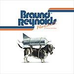 Braund Reynolds Rocket (A Natural Gambler) (Slyde Remix)