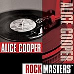 Alice Cooper Rock Masters