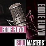 Eddie Floyd Soul Masters
