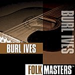 Burl Ives Folk Masters