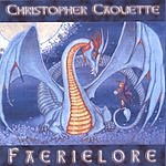 Christopher Caouette Faerielore