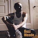 Buzz Meade Reflect The Light