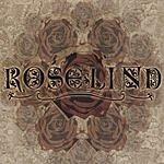 Roselind Roselind