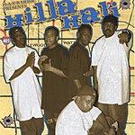 H.A.Y.B. Music Killa Kali