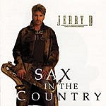 Jerry D Sax In The Country