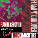 The Flamin' Groovies Rock Masters, Vol.2: Live