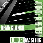 Johnny Guarnieri Lounge Piano Favorites