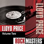 Lloyd Price Soul Masters, Vol.2