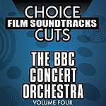 BBC Concert Orchestra Choice Film Soundtrack Cuts, Vol.4