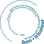 Ikon Tricolour (Single)