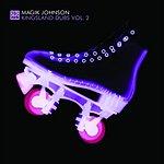 Magik Johnson Kingsland Dubs 2 (Maxi-Single)