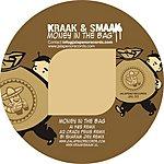 Kraak & Smaak Money In The Bag