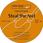 Inland Knights Steal The Feel