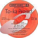 TO-KA Project Spilt Over