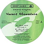 Inland Knights Vacant Obsessions