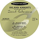 Inland Knights Sound Extensions